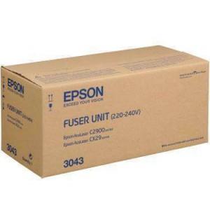 S053043 Fuser Unit для Epson AL-C2900/CX29