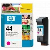 51644M Картридж для HP DsgJ 350C/ 450c/...