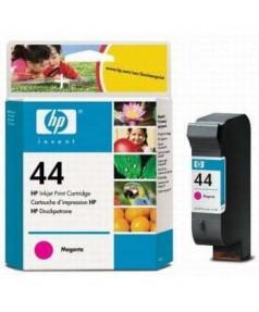 51644M Картридж для HP DsgJ 350C/ 450c/ 455ca/ 488ca/ 750C/ 750C+/ 755CM  (42 мл.)