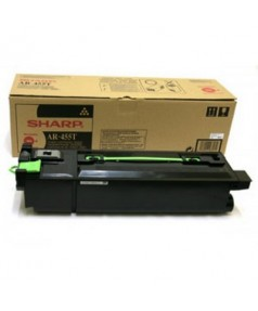 AR-455LT Тонер-картридж для Sharp AR M351/451 (35000 стр.)