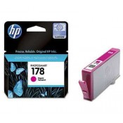 CB319HE HP 178 Картридж Magenta для HP P...