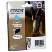 T0922 / T09224А/T1082 Картридж для Epson...