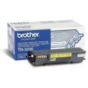 TN-3230 Тонер-картридж для Brother HL-53...
