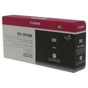 PFI-701BK [0900B005] Чернильница CANON B...