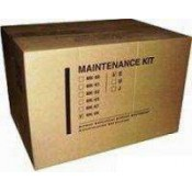 MK-895A [1702K00UN1] Сервисный комплект...