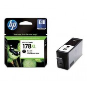 CN684HE HP 178XL Картридж Black для HP P...
