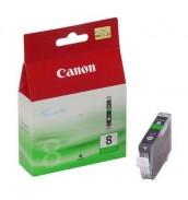 CLI-8G [0627B001] Чернильница зеленая для Canon PIXMA Pro 9000