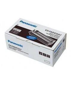 KX-FAD412A Барабан Panasonic для KX-MB 1900/ 2000/ 2010/ 2020/ 2025/ 2030/ 2051/ 2061 (6000стр)