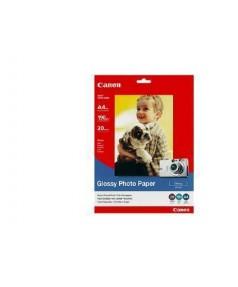 GP-401+ Бумага Canon Glossy Photo Paper, глянцевая, A3, 190 г/ м2 (20л.)