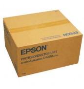 S051109 Фотокондуктор (барабан) Epson Ac...