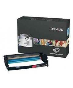 E260X22G LEXMARK Фотобарабан  для  E260, E260d, E260dn, E360d, E360dn, E460dn, E460dw, E462dtn, X264
