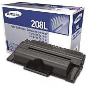 MLT-D208L Samsung 208L Тонер-картридж (1...
