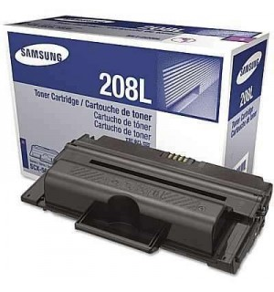 MLT-D208L Samsung 208L Тонер-картридж (10000 стр.)