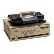 108R00594 Ремень переноса к Xerox Phaser...