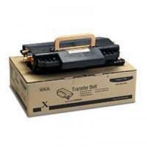 108R00594 Ремень переноса к Xerox Phaser 6100