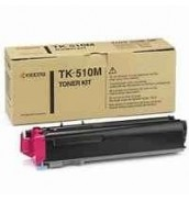 TK-510M Тонер-картридж Kyocera FS-C5020N...