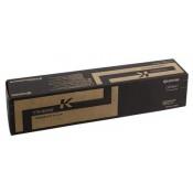 TK-8305K [1T02LK0NL0] Тонер-картридж для...