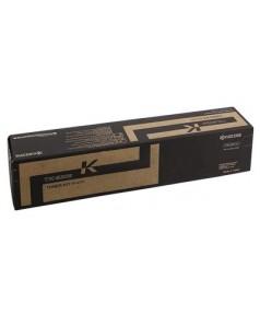 TK-8305K [1T02LK0NL0] Тонер-картридж для Kyocera TASKalfa 3050ci/ 3550ci, 3051ci Black(25 000 cтр.)