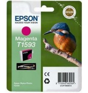 T1593 Картридж для Epson Stylus Photo R2...
