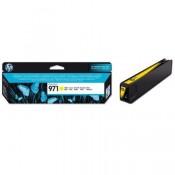 CN624AE HP 971 Картридж для HP Officejet...