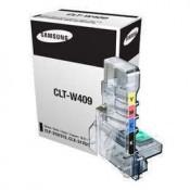 CLT-W409S  Контейнер Samsung для отработ...