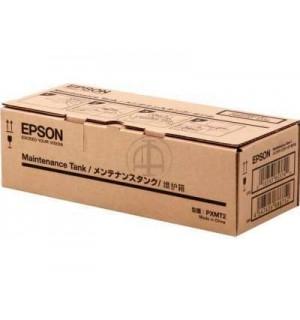 C12C890191 Емкость для сбора отработанных чернил для EPSON Stylus Pro 4000/ 4450/ 4800/ 4880/ 7450/