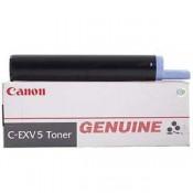 C-EXV5/GPR-8/NPG-20 [6836A002] Тонер-туб...