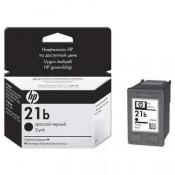 C9351BE HP 21 Картридж эконом для HP PSC...