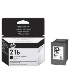 C9351BE HP 21 Картридж эконом для HP PSC 1402/ 1410/ 1415/ 1417, Deskjet 3920/ 3940/ D1360/ 1460/