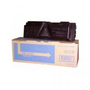 TK-1140 [1T02ML0NL0] Kyocera тонер-картр...