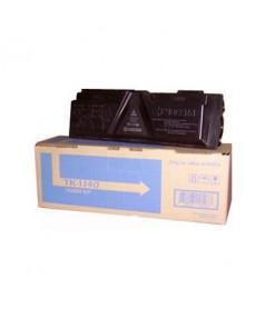 TK-1140 [1T02ML0NL0] Kyocera тонер-картридж для FS-1035MFP/ FS-1135MFP, M2035dn/ M2535dn (7 200 стр.)