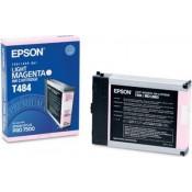 T484 / T484011 Картридж для Epson Stylus...