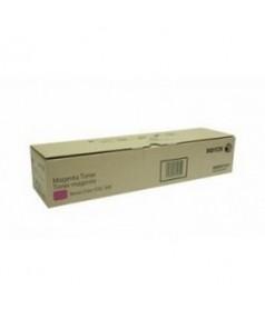 006R01531 Тонер пурпурный для Xerox Colour 550, Colour 560, WorkCentre 7965, 7975 (32K)