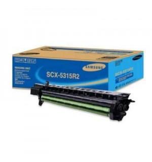 SCX-5315R2 Samsung Фотобарабан