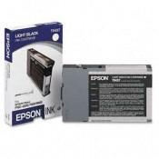 T5437 / T543700 Картридж для Epson Stylu...