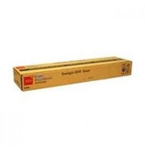 006R90302 Тонер-картридж XEROX 8850/510 (3050 м.)