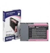 T5436 / T543600 Картридж для Epson Stylu...