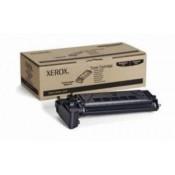 108R00908 Тонер-картридж XEROX Phaser 31...