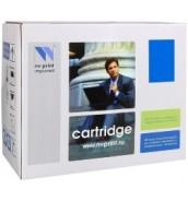 MLT-D203E совместимый Картридж NV Print...