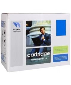 CE341A совместимый Картридж NV Print голубой для HP LaserJet Enterprise 700 color MFP M775 (16000